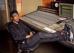 "Metro Boomin Warns Producers: Don't Let Atlantic Records ""Steal Your…"