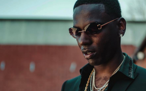Rapper Young Dolph drops a new music video out of…