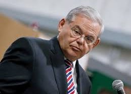 Menendez corruption and bribery trial: What to know