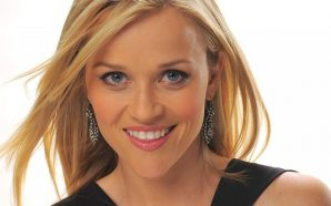Reese Witherspoon was forced to keep quiet as a 'condition…