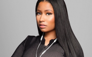 Nicki Minaj Will Testify For Her Brother's Child Rape Case!