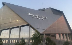 Lawsuit claims Atlanta Falcons owe millions in taxes on new…