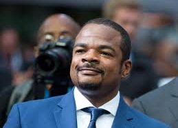 Did F. Gary Gray Lie Under Oath Because Of Suge…