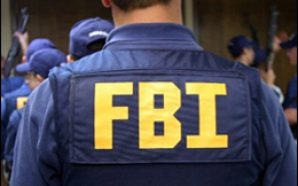 FBI probing travel agency, missing $500,000 paid for mission trips
