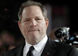 Harvey Weinstein Prepares to Challenge his release from Weinstein Company's!