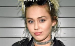 Miley Cyrus Surprises Vegas shooting victim with a Video Message!