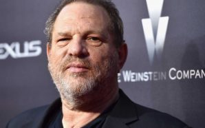 Los Angeles police open Weinstein sex assault investigation