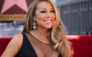 Mariah Carey gets robbed for $50k by intruders!