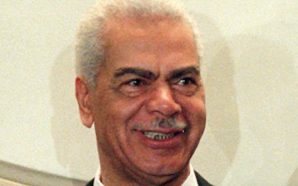 """Grandpa Huxtable"" Earle Hyman passes away at age 91"