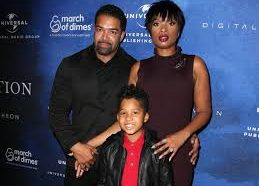 Jennifer Hudson accused David Otunga her ex-fiance of taunting her…