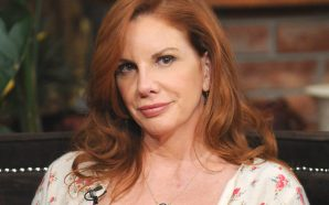 Melissa Gilbert claimed that she was sexually harassed by Director…