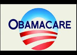ObamaCare enrollment is up in the third week of sign…