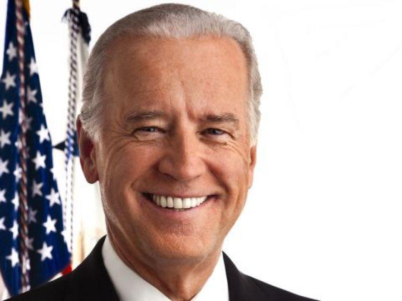 joe biden i regret that i am not president joy105