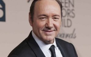 Could there be 8 more alleged victims of Kevin Spacey…