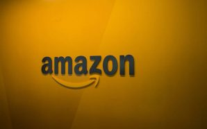 Amazon launches new service for intelligence agencies