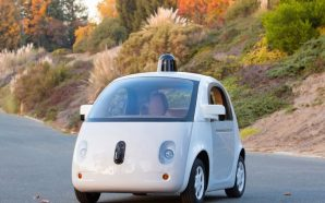 Video: Self driving automobiles to decide who will die in…