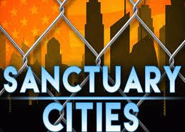 President Trump's sanctuary city order ruled unconstitutional