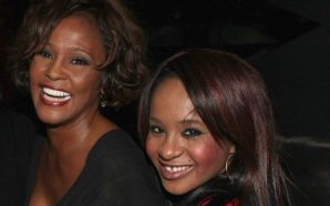 'Bobbi Kristina' Cast: 'I Hope Bobby Brown Feels Some Closure…
