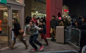 Black Friday retailers looking to extend moment of optimism