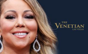More than $50,000 of property stolen form Mariah Carey's Home!