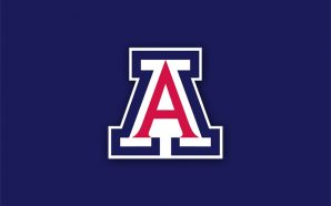 UPSET SEASON: No. 2 Arizona upset again at Battle 4…
