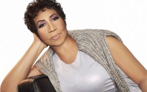 Aretha Franklins Family Friend Denies Health Rumors about Singer!