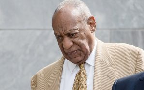 Bill Cosby loses defamation cases against actor Janice Dickinson! Read…