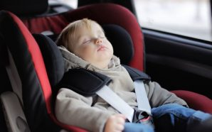 Safety Reports Show: Car Booster seats have greatly improved in…