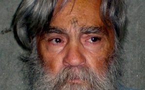 Manson has endured as the face of evil for nearly…