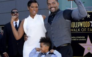 Update: David Ortunga says that Jennifer Hudson was cheating on…