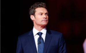 Ryan Seacrest is reportedly being investigated by E! News for…
