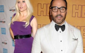 Jeremy Piven passes a lie detector test over accusations by…