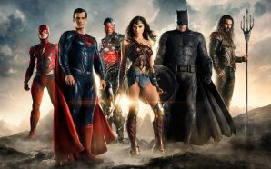 Weekend Box Office: 'Justice League' Opens to Dismal $96M; 'Wonder'…