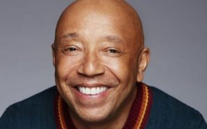 HBO WIll Air Russell Simmons new season of 'All Def…