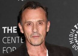 Misconduct investigation against Actor Robert Knepper turned up empty