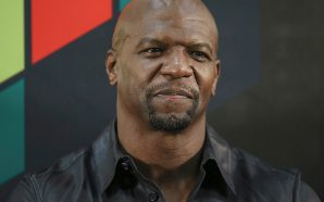 Terry Crews signed with UTA after leaving WME due to…
