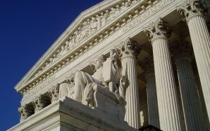 Supreme Court refuses to hear LGBT case