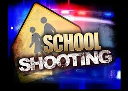3 people dead in high school shooting