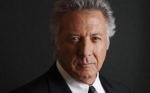 Dustin Hoffman exposed himself when I was 16, says playwright…