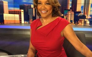Amanda Davis Was On Her Way To Her Father's Funeral!