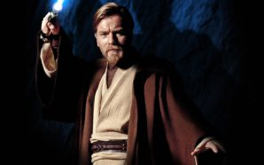 Obi-Wan Kenobi spin-off film to start shooting in 2019