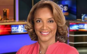 Amanda Davis Dies After Suffering A Massive Stroke!