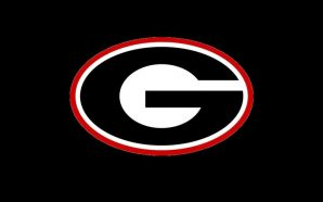 UGA player arrested over use of fake $100 bill at…