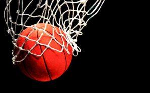 Hawks fall to Knicks, 111-107