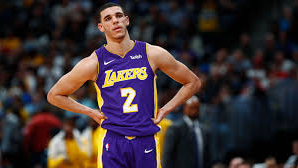 LaVar Ball bashes Lakers' coaching staff for not using Lonzo…
