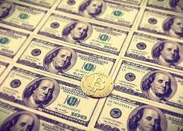 US prosecutors move to cash in on $8.5M in seized…
