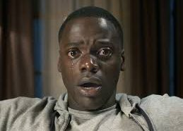 Get Out's Daniel Kaluuya shocked to find Golden Globe Nomination!