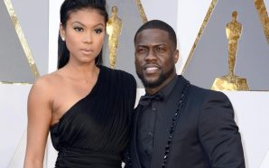 Kevin Hart confesses to cheating on Eniko Heart while pregnant!