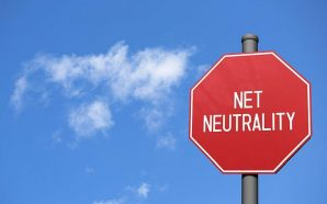 The FCC Has Repealed Net Neutrality. What Does That Mean…
