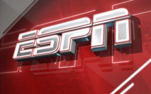ESPN anchor John Buccigross sent female colleague shirtless photo of…